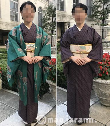11-09美由紀&弥生横浜03