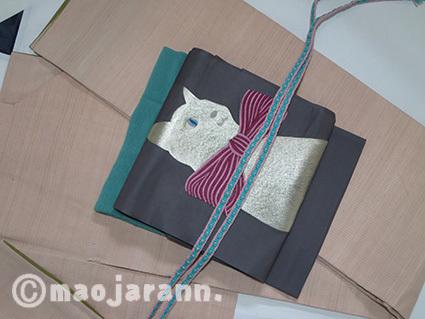 12-16伊那紬×リボン猫01