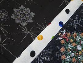 12-23破れ麻の葉クリスマス02