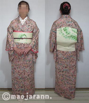 1-3武者小紋03