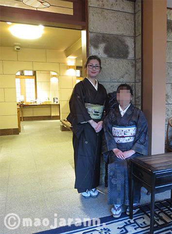 1-27京都05