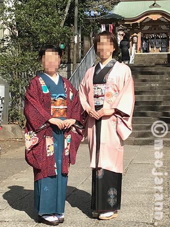 1-31鶴子と亀吉02