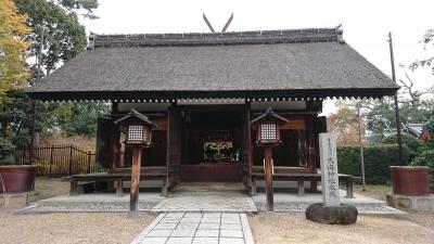 大海神社05
