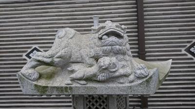 大海神社08