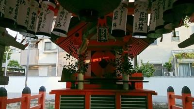 浅沢神社06