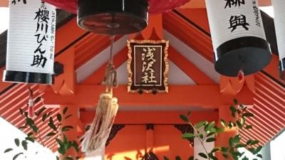 浅沢神社07