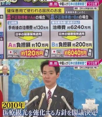 2010閣議決定