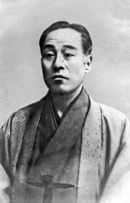 P30fukuzawa_a.jpg