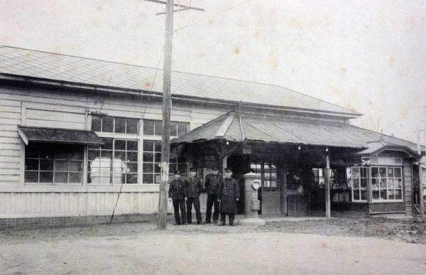 190902-1.jpg