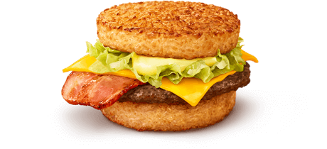 gohan-baconlettuceburger_l.png