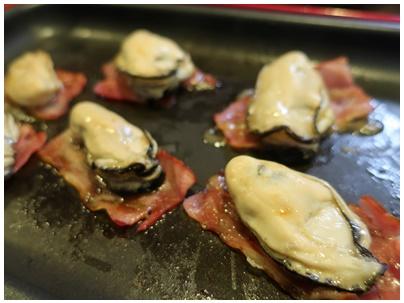 広島牡蠣3