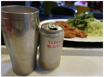 広島牡蠣5