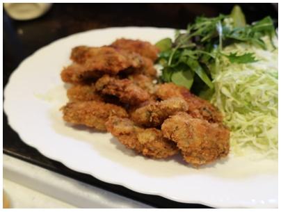 広島牡蠣6