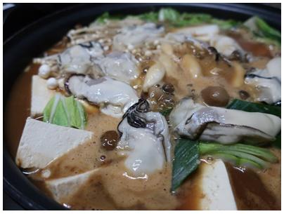 広島牡蠣8