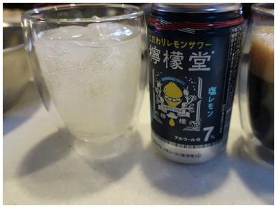 広島牡蠣11