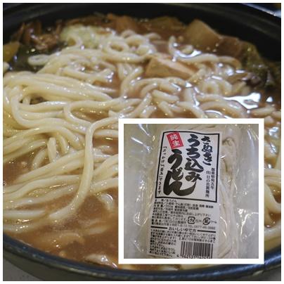 広島牡蠣12