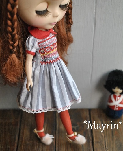 mayrin_20191003223941782.jpg