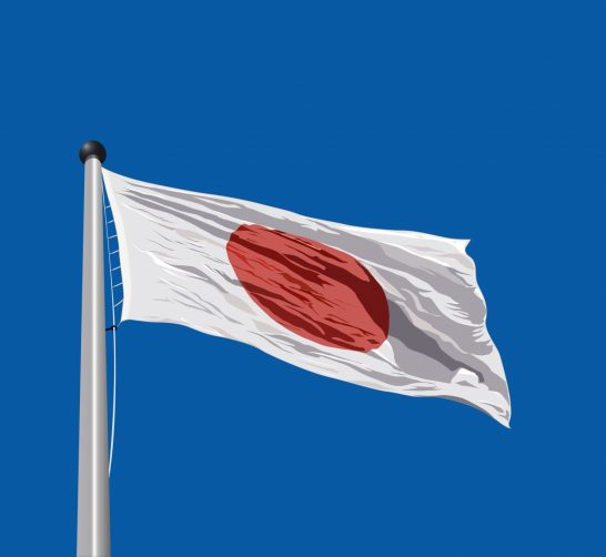 sozai_image_67614-546x502.jpg