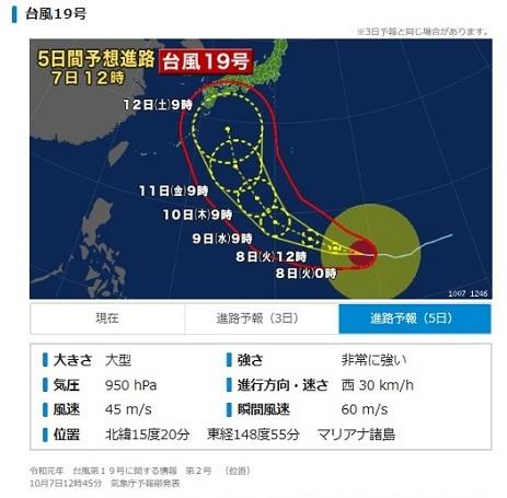 5 NHK ニュース防災