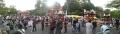 5 龍田大社の秋祭り パノラマ写真 大jpg