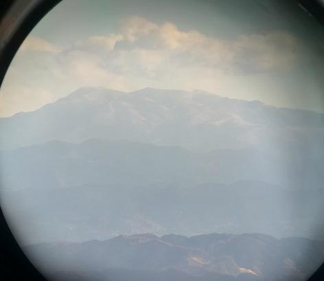 11 弥山 八経ヶ岳