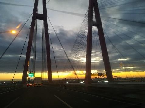 2 伊勢湾岸自動車道