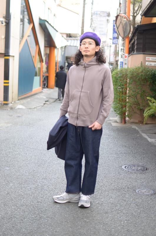 DSC_0019 (1)_01