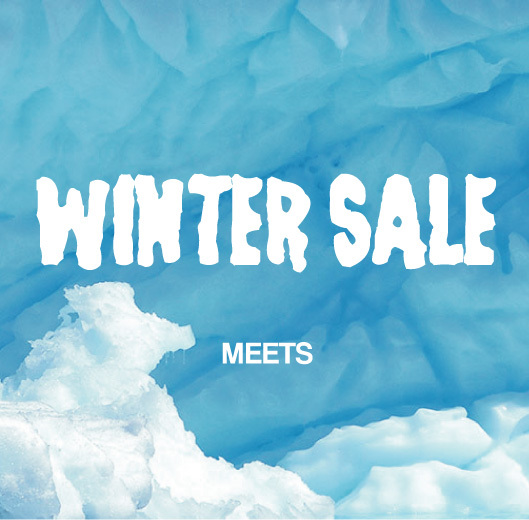 2020meets_winter_sale.jpg