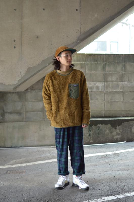 DSC_0014_01.jpg