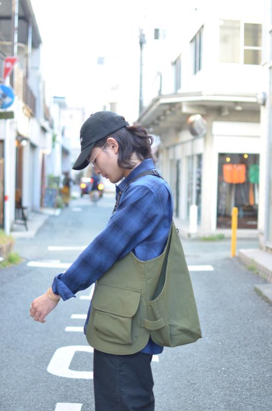 DSC_0015_01.jpg