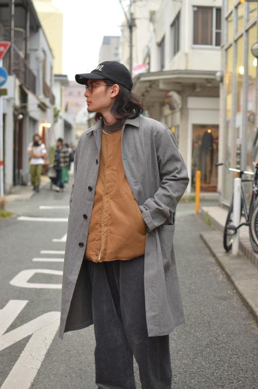 DSC_0060_01.jpg