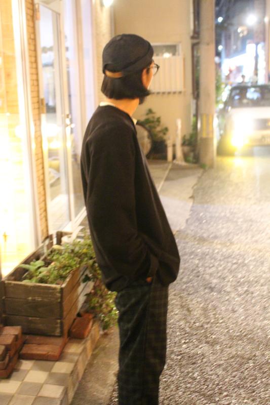 IMG_9625_01.jpg