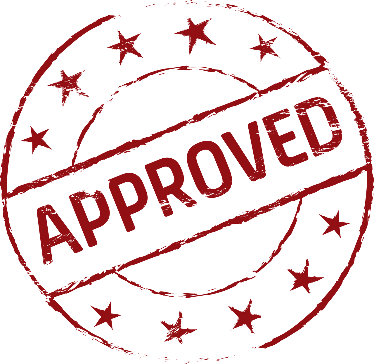 approved-1966719_1280.png