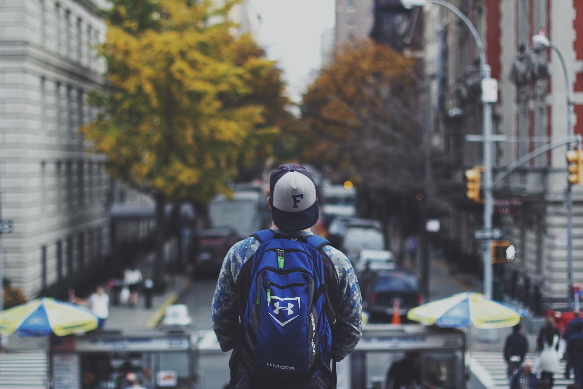 backpack-1149462_1920.jpg