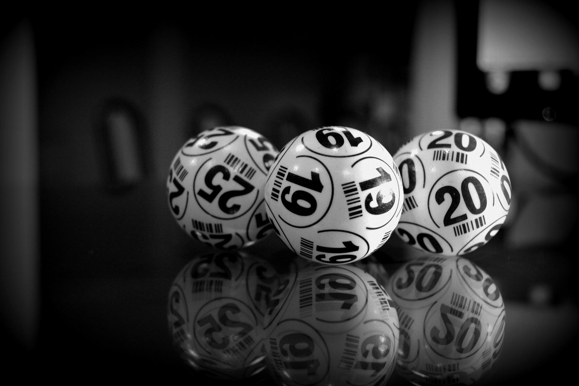 bingo-4466817_1920.jpg