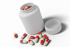 双極性障害の薬の副作用って