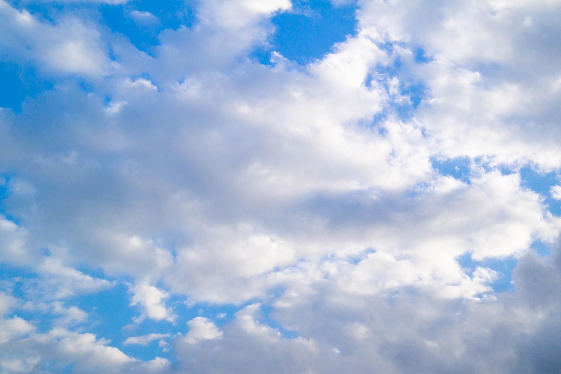 sky-3627754_1920.jpg