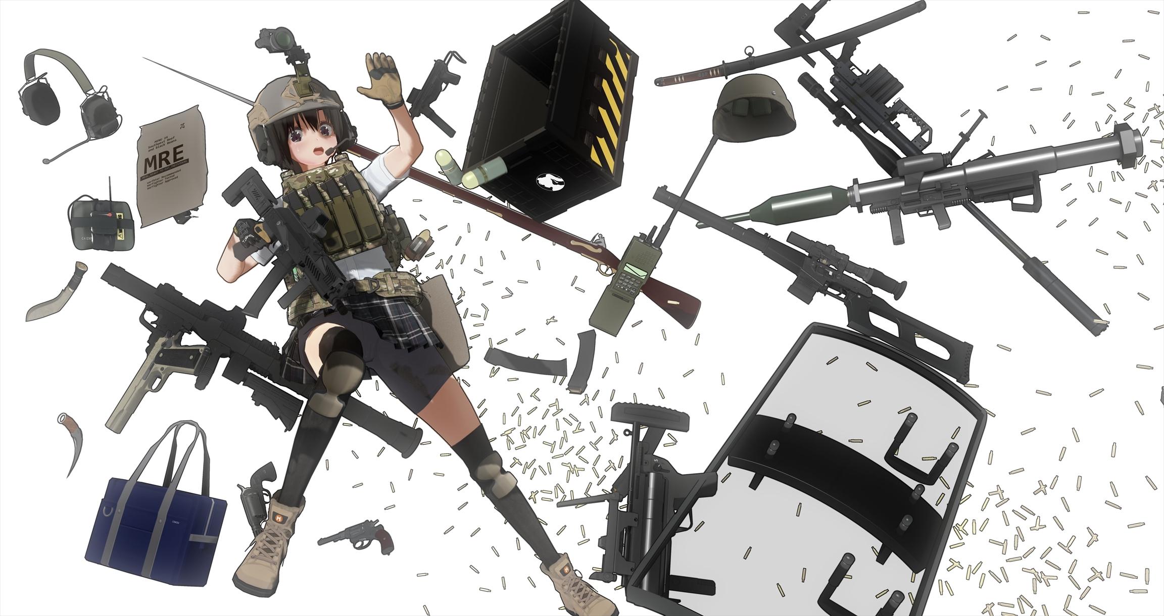 3d2 mod オーダー メイド カスタム