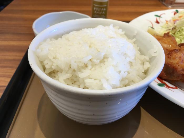 やよい軒・春日部小渕店13