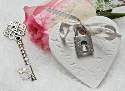 heart-1809665_1280.jpg