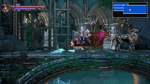 where-find-warhorse-door-bloodstained-ritual-night-title-0ac03.jpg