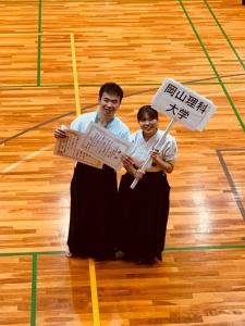 西日本学生