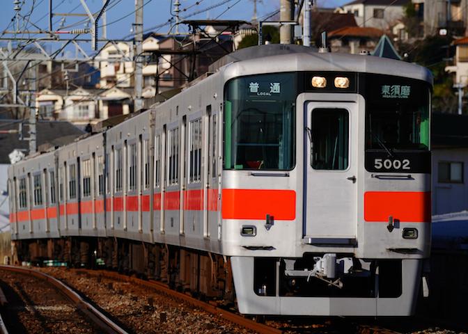 200113 sanyo 5002