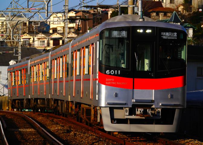 200113 sanyo 6011 1