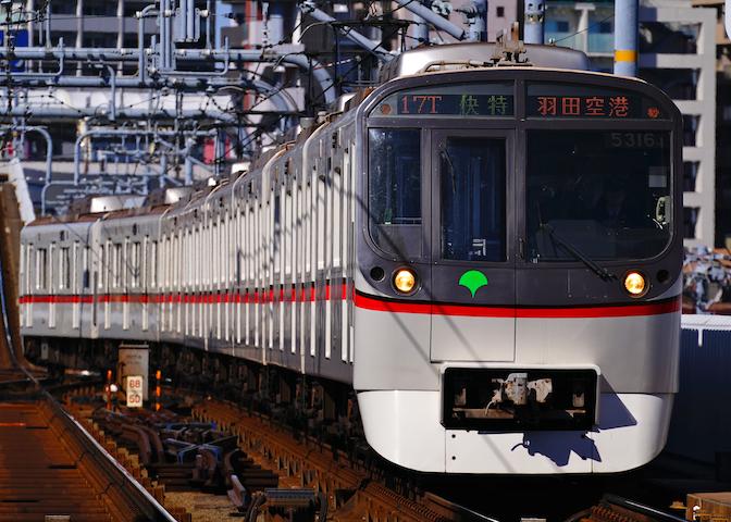 200209 toei5300 koujiya1