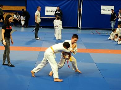 18012020 mathis judo