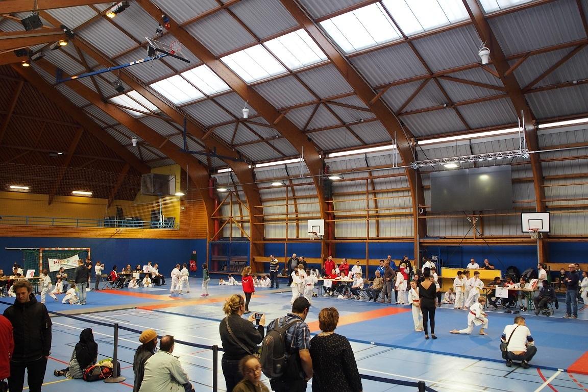 18jan2020 mathis judo