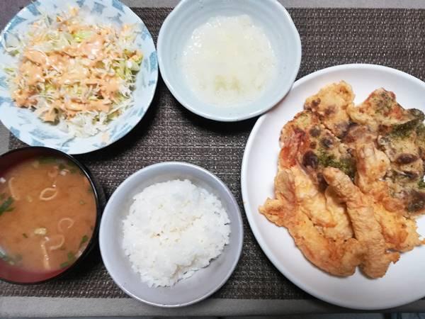 bangohan200122.jpg