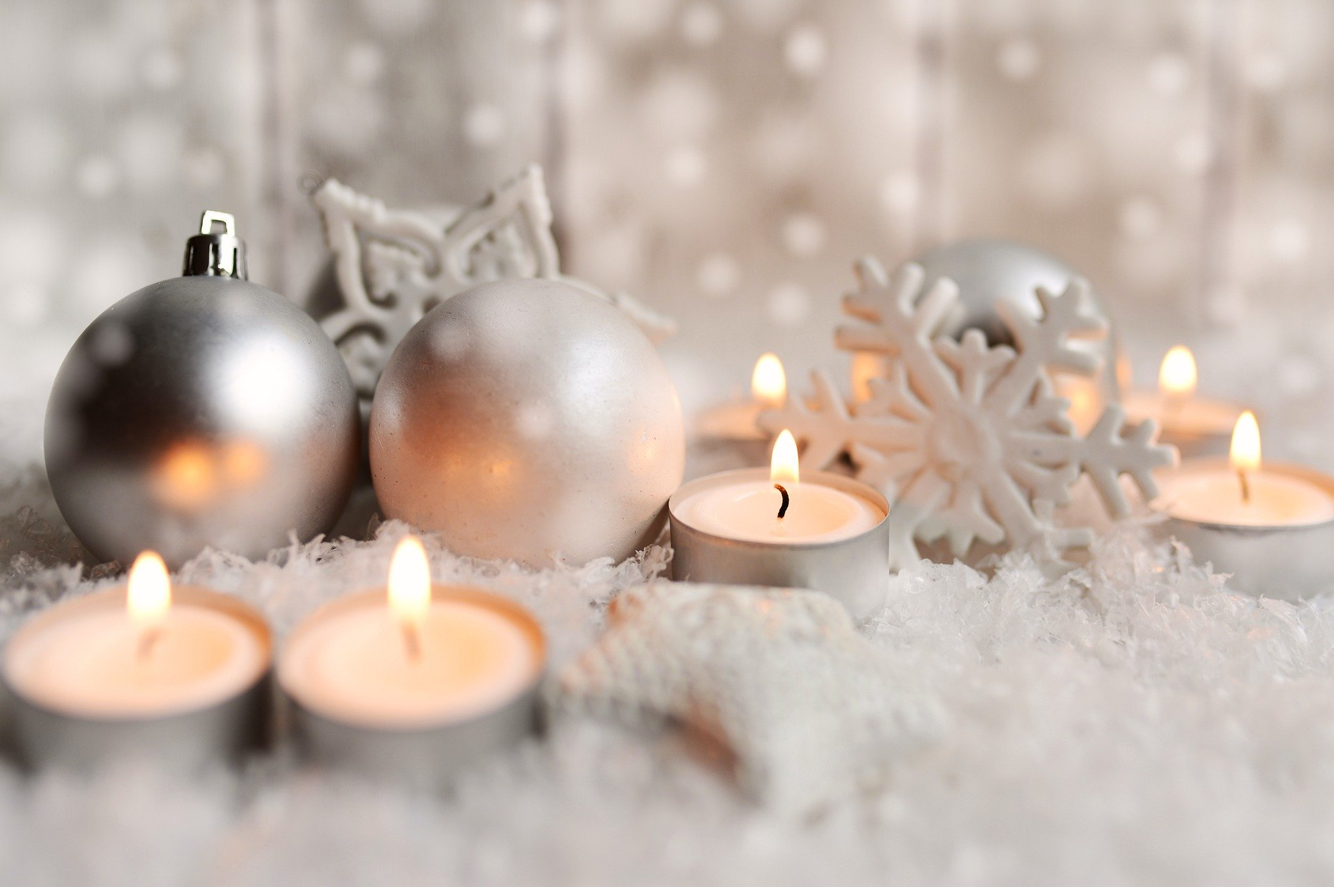 christmas-4646451_1920.jpg