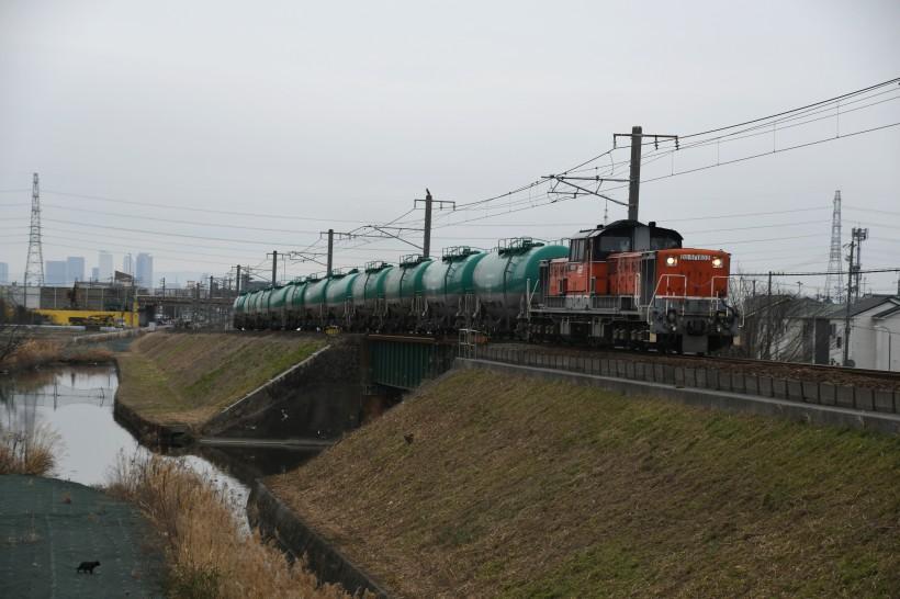 1802DSC_7040-2.jpg